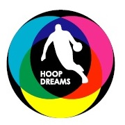 �o�X�P�w��HOOP DREAMS
